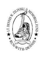 14th Annual Lt. Dennis W. Zilinski II, Memorial 3.5 Mile Run/2 Mile Walk - Holmdel, NJ - 41cc1963-a45c-4a49-bf07-2d46ab5e59a3.jpg