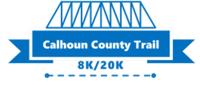 Calhoun County Trail Run - Battle Creek, MI - race77137-logo.bC_wL5.png