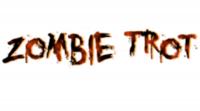 Zombie Trot - Butte, MT - race25662-logo.bwbXZk.png