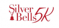 Silver Bells In The City 5K Run/Walk - Lansing, MI - race5031-logo.bwjNVV.png