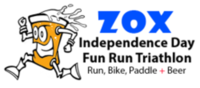 Zox 5th Annual Independence Day Fun Run Triathlon - West Bloomfield, MI - race47132-logo.bzsPf3.png