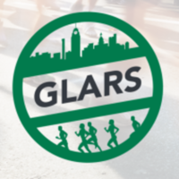 Greater Lansing Area Race Series Awards Celebration - Lansing, MI - race53394-logo.bDbS63.png