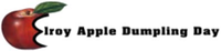Apple Dumpling Day Races - Elroy, WI - race77336-logo.bDaSxd.png