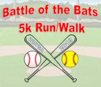 Battle of the Bats 6K Run/Walk - Wisconsin Rapids, WI - race77223-logo.bC_6Ng.png