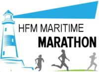 HFM Maritime Marathon - Manitowoc, WI - race77220-logo.bC_5Tm.png