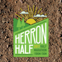 Herron Half Marathon, 10K and 5K Trail Run - Kalispell, MT - race17398-logo.byOGwX.png