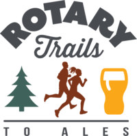 Bedford Rotary Trails to Ales - Bedford, NH - logo.png