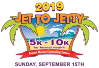 Jet to Jetty Beach Run  - Los Angeles, CA - 2019_Jet-to-Jetty.png