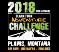 Clark Fork Adventure Challenge - Plains, MT - race39155-logo.bAwHFf.png