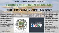 Giving Children Hope 5k - Fullerton, CA - GCH_5K.PNG