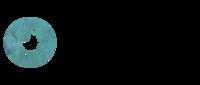Run for the Oaks - Rickreall, OR - Sundial_Logo_Black.png