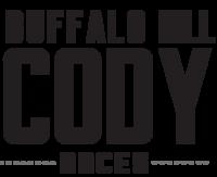Buffalo Bill Cody Half Marathon & 10K - Cody, WY - Asset_20BBCR_Icons.png