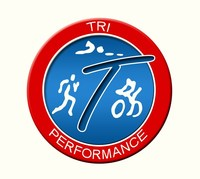 Tri for Love Traithlon 2019 - Herndon, VA - Tri_Performance_logo_1_.jpg