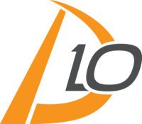 The D10 Denver - Boulder, CO - D10-Logo.png