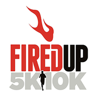 4th Annual FiredUp 5K10K - Miami Beach, FL - IMG_0868.JPG