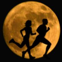 Howl at the Harvest Moon 5k - Willard, UT - race77517-logo.bDcA2B.png