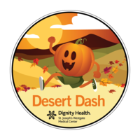Desert Dash 10K / 5K - Glendale, AZ - 6bcfe2a6-8b89-4ef5-84b1-59e76ad2e011.png
