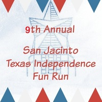 9th Annual San Jacinto Texas Independence Fun Run - La Porte, TX - 23060275-a353-452b-9d77-d516e99c8272.jpg