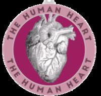 The Human Heart 1 Mile, 5K, 10K, 13.1, 26.2 - Phoenix - Phoenix, AZ - race77692-logo.bDdPAV.png