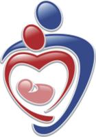 Respect Life 5K - Littleton, CO - race77697-logo.bDdVa3.png