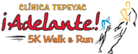 Adelante 5K - Denver, CO - race77544-logo.bDcQHU.png