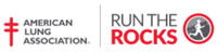 Run the Rocks - Morrison, CO - race77552-logo.bDcQcF.png