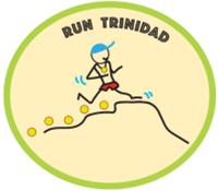Simpson's Rest Hill Challenge - Trinidad, CO - race77597-logo.bDc5VW.png