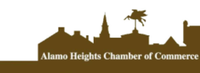 Alamo Heights Chamber Golf Tournament Benefiting Operation Comfort - San Antonio, TX - race77693-logo.bDdR_o.png