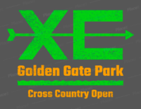 Golden Gate Park XC Open - San Francisco, CA - race77512-logo.bDcAWs.png