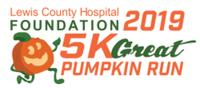 The Great Pumpkin Run - Lowville, NY - race77492-logo.bDcrKe.png