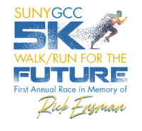 GCC Walk/Run 5k for the Future - Batavia, NY - race77650-logo.bDdp_D.png