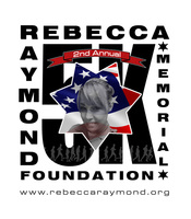 Rebecca Raymond Memorial Foundation 5K Run Walk - Helendale, CA - 60a27e73-de99-4254-b8d3-3d5ca6b4d256.jpg