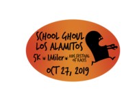 2019 School Ghoul Los Alamitos 5k/1 Miler/Kids Festival of Races - Sunday October 27, 2019 - Los Alamitos, CA - 12588915-e2e0-4337-ab0c-f725806945aa.png