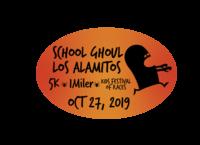 2019 School Ghoul Los Alamitos 5k/1 Miler/Kids Festival of Races - Sunday October 27, 2019 - Los Alamitos, CA - 12588915-e2e0-4337-ab0c-f725806945aa.png