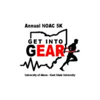 Get Into gEAR 5k - Kent, OH - race77429-logo.bDb8hK.png