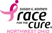 Susan G. Komen Race For the Cure - Toledo - Toledo, OH - race22971-logo.bvNygw.png