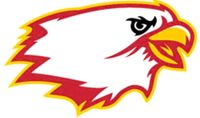 Middletown Fenwick Cross Country Invitational - Franklin, OH - race77583-logo.bDc20k.png