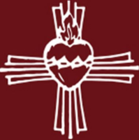 Sacred Heart Cross Country Invitational - Fairfield, OH - race77580-logo.bDc2Nl.png