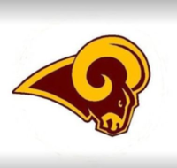 Ross MS Cross Country Invitational - Hamilton, OH - race77577-logo.bDc2y3.png