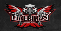 Vic Roberts Cross Country Invitational - Liberty Township, OH - race77582-logo.bDc2VT.png