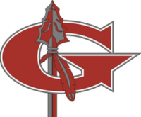 Goshen Cross Country Invitational - Goshen, OH - race77587-logo.bDc3fC.png