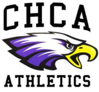 CHCA Cross Country Invitational - West Chester, OH - race77579-logo.bDc2FK.png