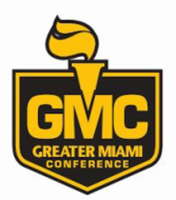 GMC Middle School Cross Country Championships - Liberty Township, OH - race77589-logo.bDc3o_.png