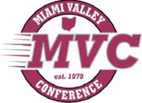 MVC Cross Country Championships - Cincinnati, OH - race77590-logo.bDc3si.png