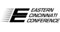ECC JV Championships - Cincinnati, OH - race77591-logo.bDc3u7.png