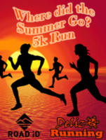 Where did the Summer Go? 5k Run at Blanchard Park - Orlando, FL - race77474-logo.bDcCk9.png