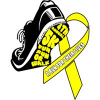 Flagler Warriors 4th Annual 5K Fun Run/Walk - Palm Coast, FL - race77694-logo.bHbb1z.png