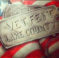 Vet Fest Lake County Run/Walk 5k Benefit - Eustis, FL - race77504-logo.bDcuCQ.png