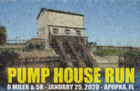 Pump House Run - Apopka, FL - race77213-logo.bC_YcU.png