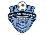 Fusion Winter Classic - North Port, FL - race77470-logo.bDdLD7.png